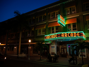 SWFL Theatre Fundraisers and Donation Info: How You Can Help!