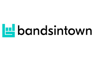Bandsintown Offers Artists Free Fast Track Access To Twitch's Live Streaming Monetization Tools