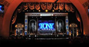 Breaking: 2020 Tony Awards Ceremony Has Been Postponed