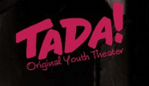 Support Nonprofit TADA! Youth Theater During Challenging Times