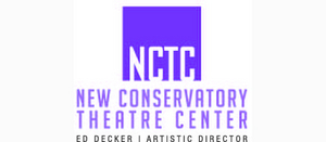 New Conservatory Theatre Center Announces 2020-21 Season, Including Two World Premieres