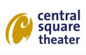 Central Square Theater Makes Video Recording Of PIPELINE Available For Streaming