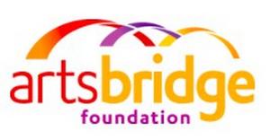 ArtsBridge Foundation Announces 2020 Shuler Awards Competition Updates