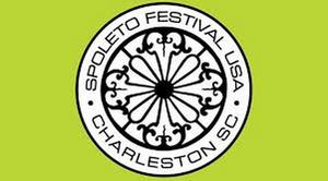 Spoleto Festival USA Announces Cancellation of Its 2020 Season