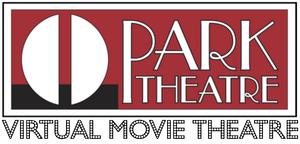 Park Theatre To Introduce Virtual Movie Theatre