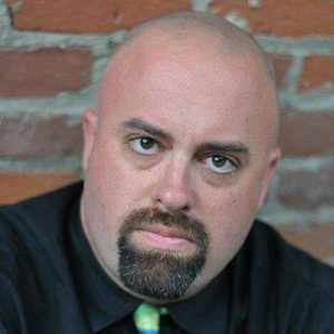 BWW Spotlight Series: Meet Peter Miller – a Musical Theater and Voiceover Actor Who Spends Time as a Theme Park Carnival Barker
