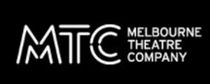 MTC Cancels its Next Six Productions Due to Health Crisis