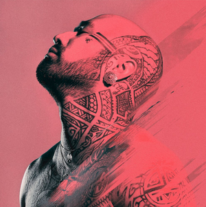 Nahko And Medicine For The People Release New Single 'Part Problem'