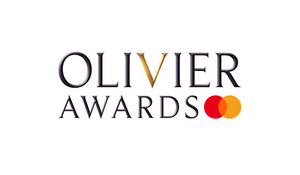 ITV to Broadcast Special Olivier Awards Programme in Place of Cancelled Award Show