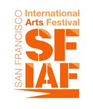 San Francisco International Arts Festival Has Been Cancelled Due to the Current Health Crisis