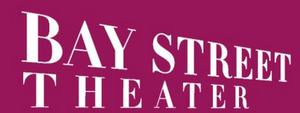 Bay Street Theater & Sag Harbor Center for the Arts Presents Sip 'N' Sing Virtual Concert Series