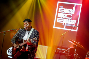 British Music Embassy Sessions Now Available for Streaming