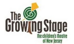 The Growing Stage Introduces TGS TV: Online Creative Arts