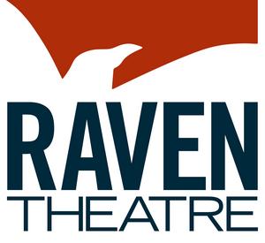 Raven Theatre Postpones EDEN PRAIRIE, 1971