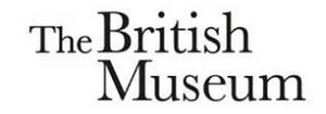 The British Museum's Circulating Artefacts Project Works to Stop Trafficking of Cultural Artefacts