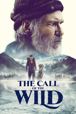 THE CALL OF THE WILD and DOWNHILL to Arrive Early on Digital