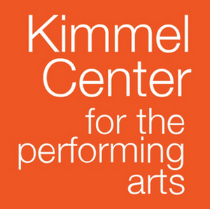 Kimmel Center Will Host Gala Supporting 100% Free Arts Education Programs