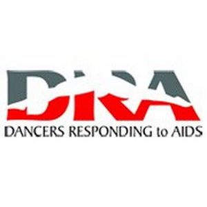 Dancers Responding to AIDS Launches Relief Campaign to Assist Entertainment Community