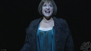 VIDEO: Patti LuPone Stars in GYPSY in Today's City Center #EncoresArchives