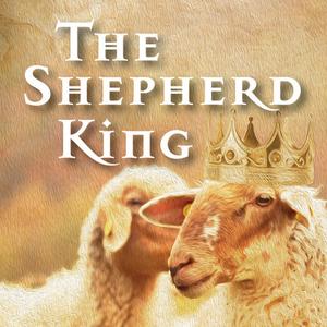 The Little OPERA Theatre Postpones Mozart's THE SHEPHERD KING