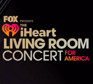 Camila Cabello, Dave Grohl, H.E.R. and Sam Smith Join Lineup For 'FOX Presents The iHeart Living Room Concert For America'