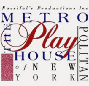 Metropolitan Playhouse to Present Live-Streamed Staged Reading of HE SAID AND SHE SAID