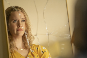 50 STATES OF FRIGHT, Starring Rachel Brosnahan, Christina Ricci, & More, to Debut April 13 on Quibi