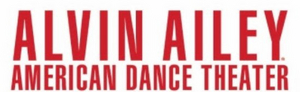 New Online Initiative Launches on Ailey's Anniversary with REVELATIONS