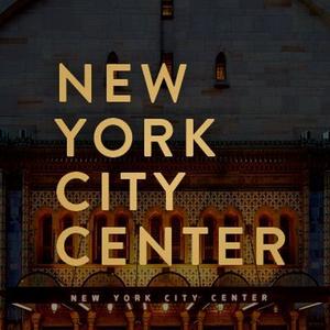 New York City Center Cancels Remainder of 2019-2020 Season
