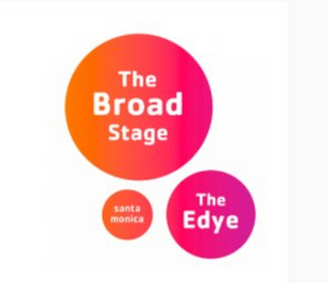 The Broad Stage Announces Classical Hour On Facebook