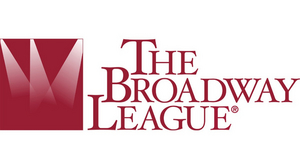 The Broadway League Creates Websites For Financial Relief Information For Employers and Employees
