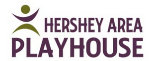 Hershey Area Playhouse and Hershey Gardens Offer  Gardens Summer Theatre Camp
