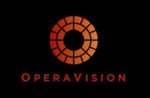 Stream Opera From Across the World on OperaVision