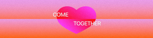 Apple Music Invites You To 'Come Together'
