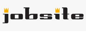 Jobsite Cancels Plays By Bertolt Brecht, Rajiv Joseph