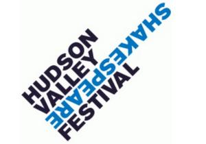 Hudson Valley Shakespeare Festival Announces Open Air Flexpass and Adjusts 2020 Summer Season