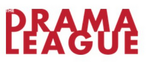 The Drama League Announces the Launch of the Ghost Light Campaign, the Directors Emergency Relief Fund & More