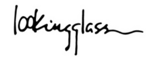 Lookingglass Theatre Company Announces 2020-2021 Season