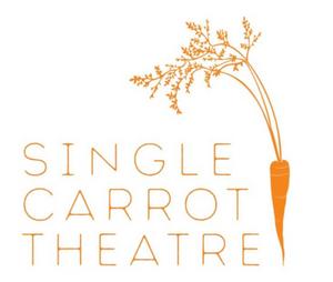 Single Carrot Theatre to Present WE BROKE UP Online