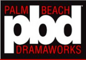 Palm Beach Dramaworks Announces In The Wings InterACTive
