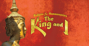 Piedmont Opera Cancels THE KING AND I