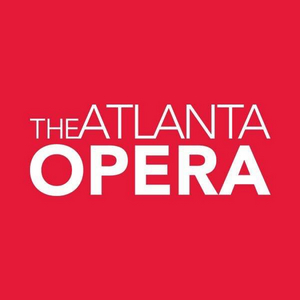 LISTEN: Atlanta Opera Helps Make Masks and Gowns For Hospitals in Need