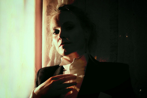 Ane Brun Releases New Song 'Trust'