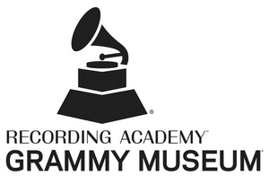 GRAMMY Museum Announces Next Round Of Free Digital Content