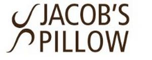Jacob's Pillow Announces Cancellation of 2020 Festival