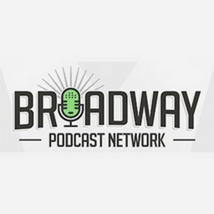 Broadway Podcast Network to Launch BROADWAY TOGETHER in Response to the Current Health Crisis