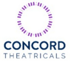 Concord Announces Executive Promotions In Concord Theatricals