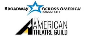 All Performances of ALADDIN Cancelled at the Kansas City Music Hall