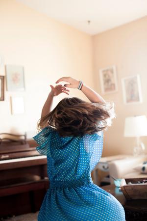 BWW Feature: ARTHUR MURRAY DANCE STUDIOS Carries on the Love of Dance Despite Coronavirus
