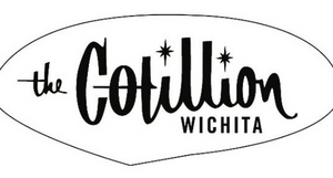 The Cotillion Postpones and Reschedules Events